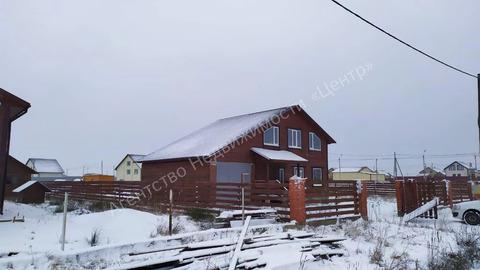 Продажа дома, Хутынь, Новгородский район, Новгородская