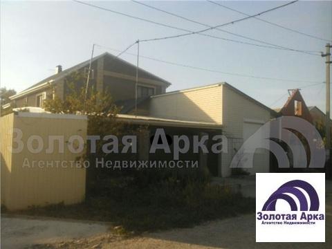 Продажа дома, Южный, Динской район, Ул. Краснодарская
