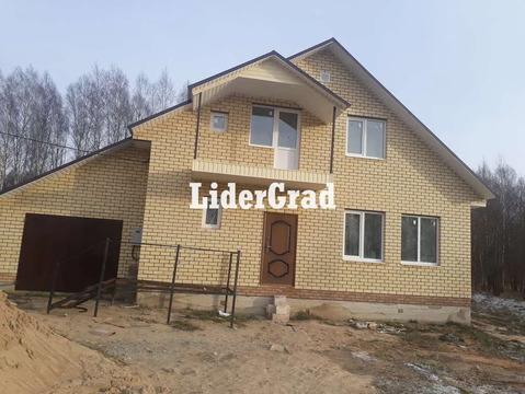 Продажа дома, Некрасовское, Некрасовский район, Ул. Солнечная