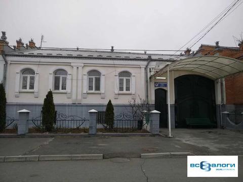 Продается дом в г. Беслан