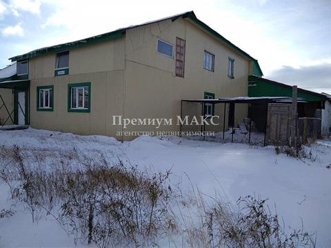 Продажа дома, Нижневартовск, Ул. Лопарева