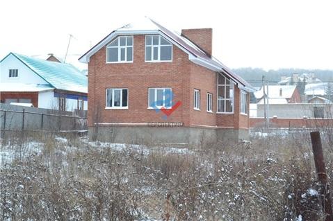 Дом в районе с. Акманай