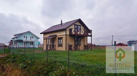 Тосненский район, СНТ