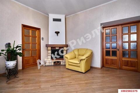 Продажа дома, Краснодар, Балканская