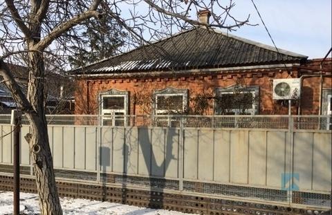 Продажа дома, Краснодар, 2-й проезд Талалихина