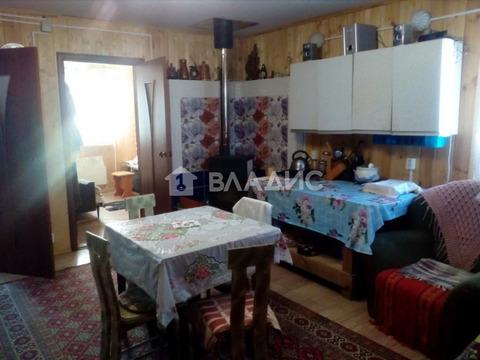 Суздальский район, село Менчаково, Центральная улица, дом на продажу