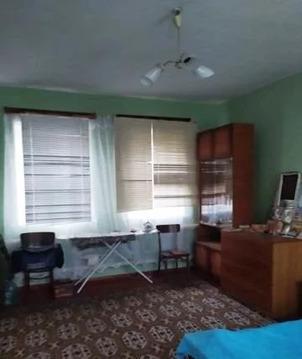 Продажа дома, Головчино, Грайворонский район