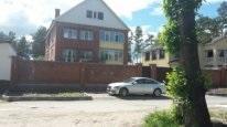 Продажа дома, Димитровград, Молодежная Улица