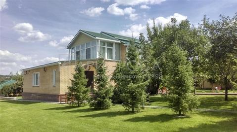 Загородный дом, Волгоградская обл, п. Ерзовка