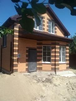 Продажа дома, Батайск, Ул. Иноземцева