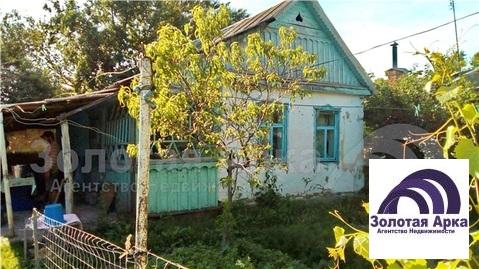 Продажа дома, Холмская, Абинский район, Ул. Ленина