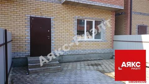 Продажа таунхауса, Краснодар, Ул. Сахарова