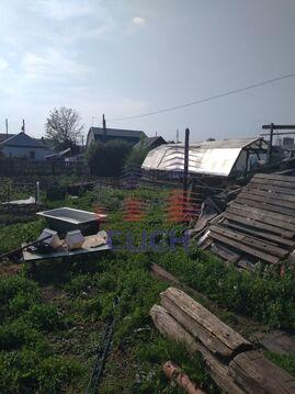 Продажа дома, Кемерово, Ул. Челябинская