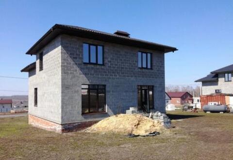 Продажа дома, Белгород, Ул. Сосновая