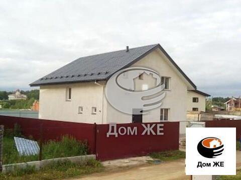 Аренда дома, Бараново, Первомайское с. п.