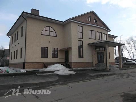 Продажа дома, Обухово, Ногинский район, Ул. Калинина