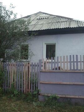 Продажа дома, Кемерово, Цветочный 8-й проезд