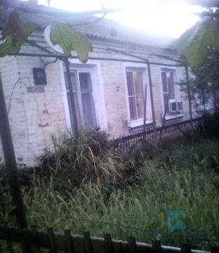 Продажа дома, Краснодар, Ул. Одесская