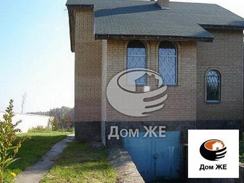Аренда дома, Соколово, Волоколамский район