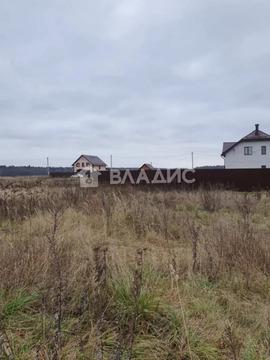 Городской округ Город Владимир, деревня Уварово, Октябрьский район, .