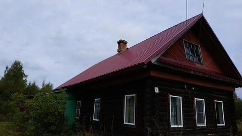 Продается дом. , Волга,