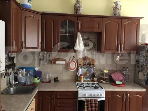 Продажа дома, Колонтаево, Ногинский район, Ул. Напрудная