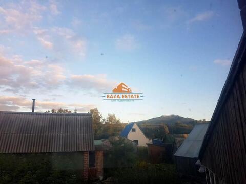Продажа дома, Петропавловск-Камчатский, Сот