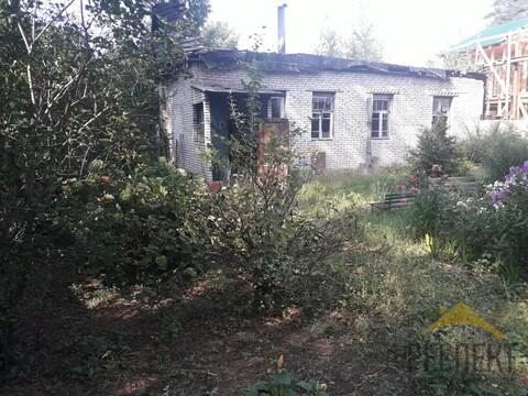 Продажа дома, Красково, Люберецкий район, Карла Либкнехта ул 9