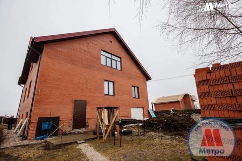 Продажа дома, Заволжье, Ярославский район