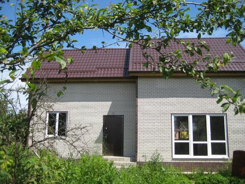 Продается дом по ул. Кутаисская
