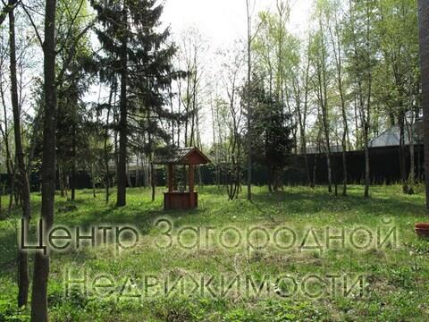 Дом, Минское ш, Можайское ш, Киевское ш, 45 км от МКАД, Кубинка, .