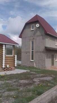 Продажа дома, Белгород, Ул. Радиальная