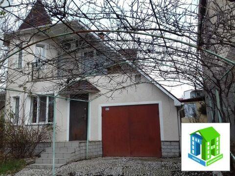 Продажа, Дача жилая, Фиолент м, Фиолентовское шоссе, 4-комн, .