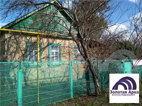 Продажа дома, Нововеличковская, Динской район, Ул. Краснодарская