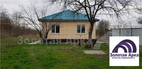 Продажа дома, Мингрельская, Абинский район, Ул. Красная