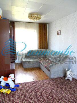 Продажа дома, Новосибирск, Одуванчиковая