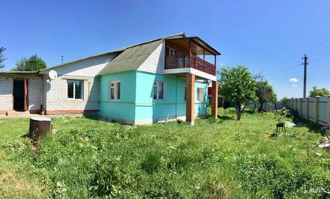 Продажа дома, Нагорный, Ярославский район, Ул. Дорожная