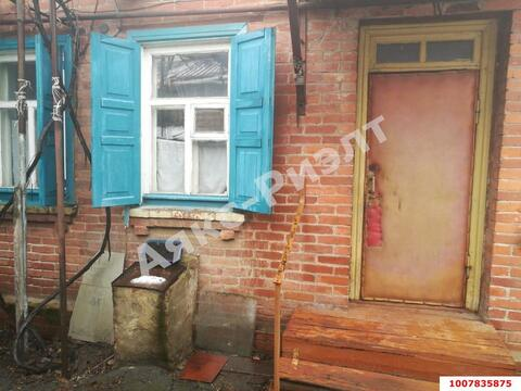 Продажа дома, Краснодар, Ул. Кузнечная