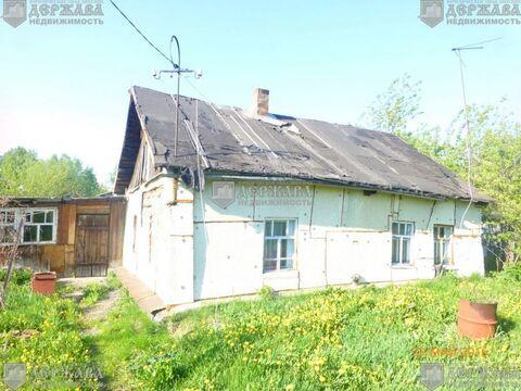 Продажа дома, Кемерово, Ул. Логовская