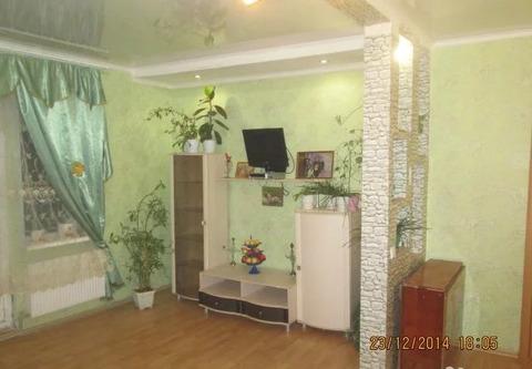 Продажа дома, Муром, Шебекинский район