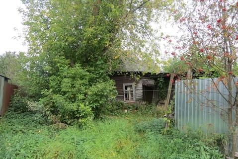Продам дом в городе Александров