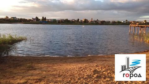 Продажа дома, Энгельс, Ул. Бережная