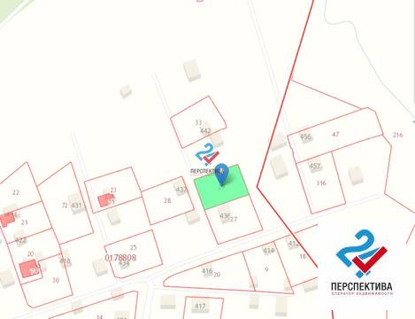 Продажа участка, Сети, Брянский район