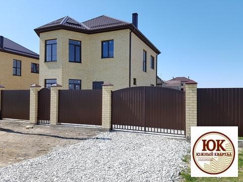 Продается дом 127 кв.м. на участке 4 сотки.