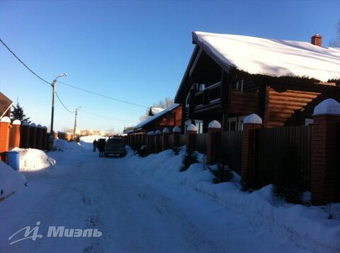 Продажа дома, Анискино, Щелковский район