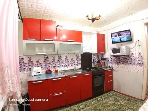 Продажа дома 97.7 м2 на участке 22 сотки