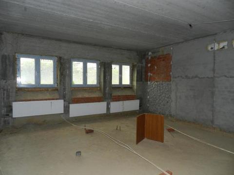 Продажа дома, Чесноково, Истринский район, 16