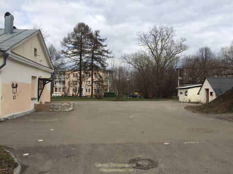 Участок, Щелковское ш, 2 км от МКАД, Москва, пос. Восточный. Участок .