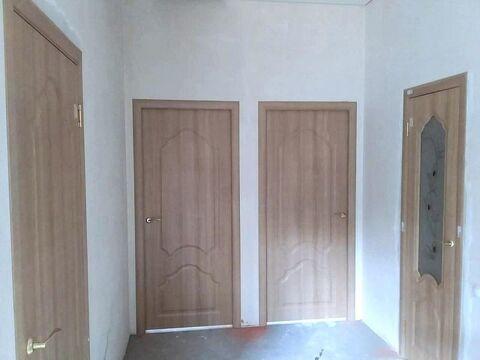 Продается дом г Краснодар, ул Кореновская, д 26