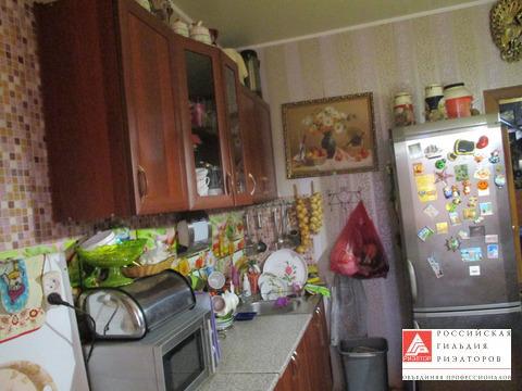 Продажа дома, Астрахань, Ул первая Лучистая